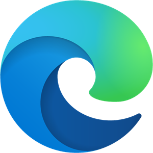 Microsoft-edge-new-2020-logo.png