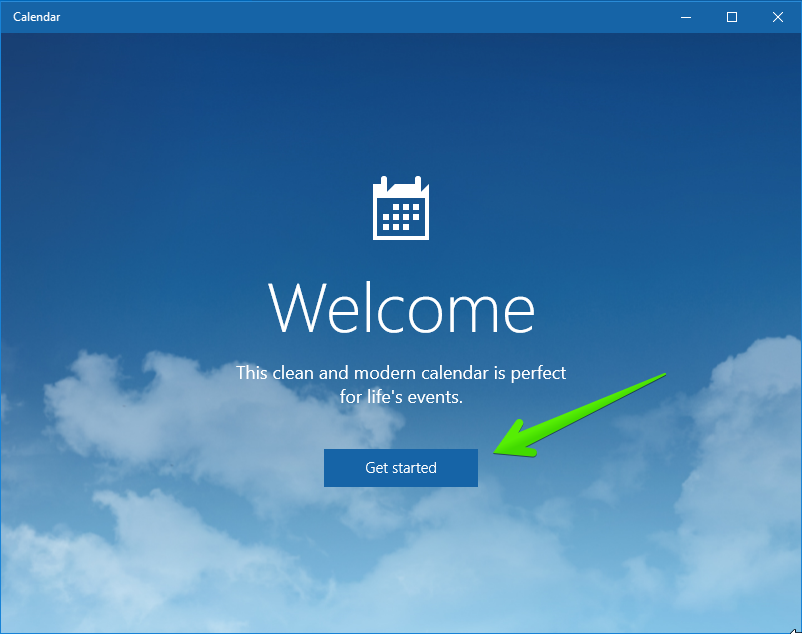 Windows10-mail-zimbra-eas-018.png