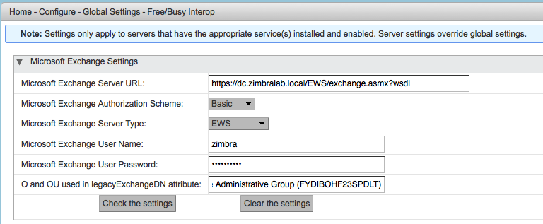Zimbra-freebusy-config.png