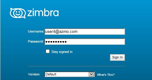 Kb-zimbra-activedirectory-017.png
