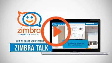 Preview-zimbra-talk-sharescreen.png
