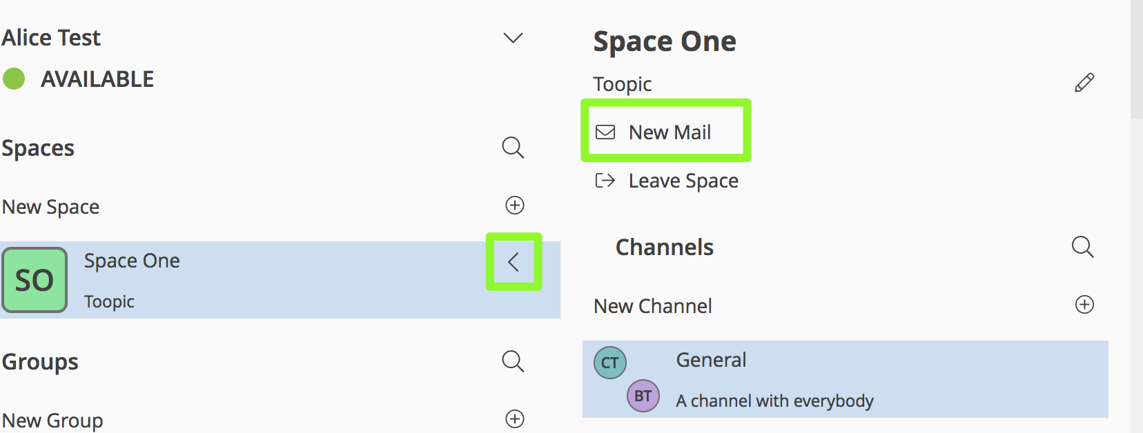 New mail space 1.png