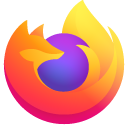 Fx-Browser-icon-fullColor-128.png