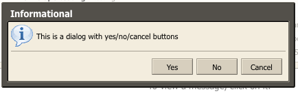 Zcs-6-examples-dialogs-ync.png