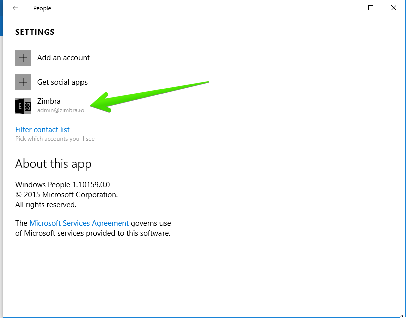 Windows10-mail-zimbra-eas-015.png