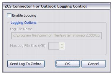 ZCS Connector for Outlook.12.1.2.jpg