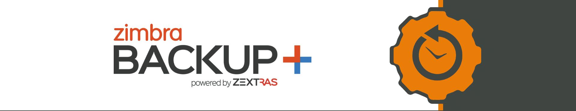 Zimbra-Backup-Plus-banner.png