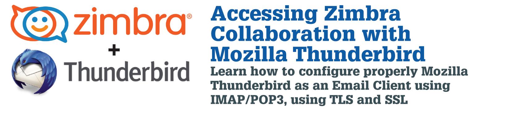 Thunderbird-imap-banner.png