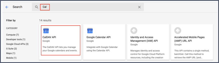 How to sync your gmail and zimbra calendars - Zimbra :: Tech Center