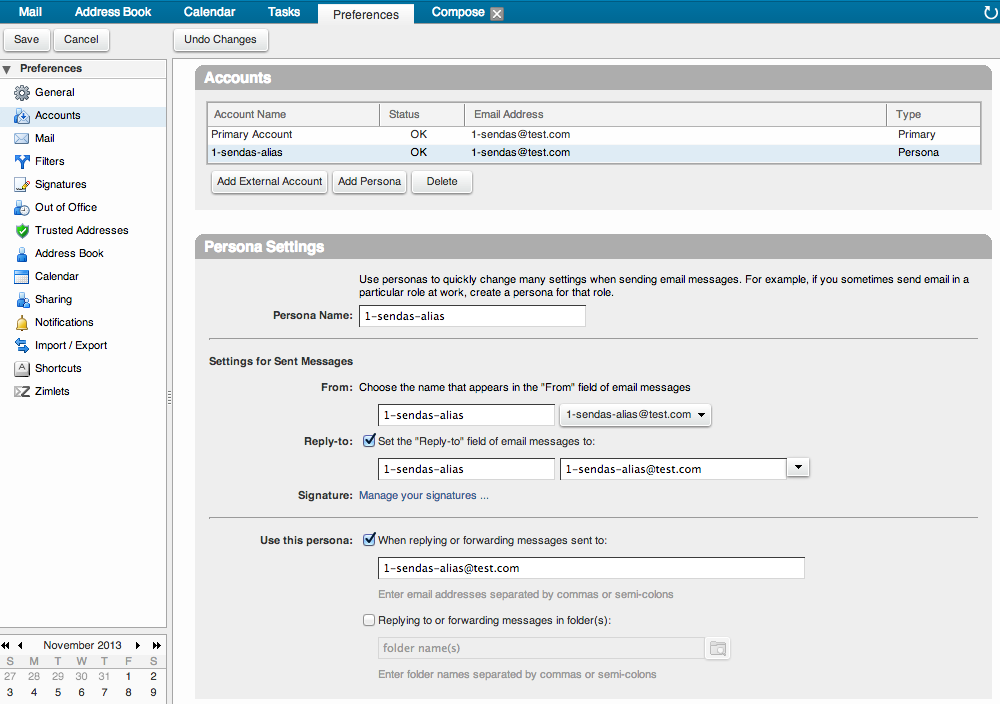Ajcody-How-To-Setup-sendAs-Right-And-Persona-For-Internal-Users ...