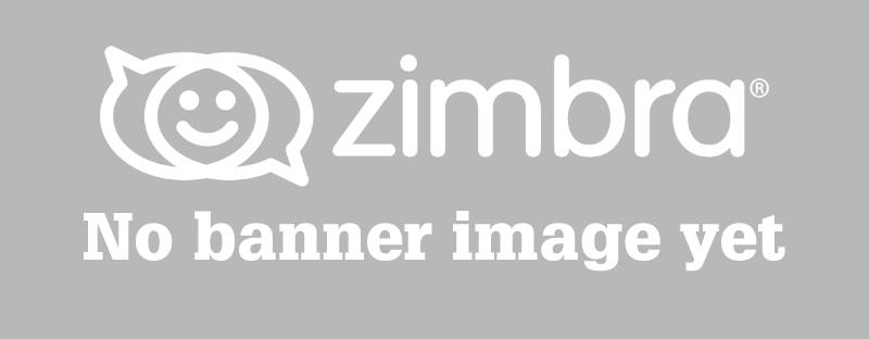 Zimbra-background.png