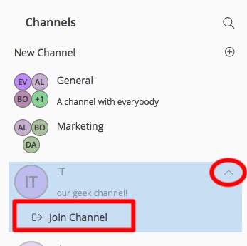 Join channel 1.jpg