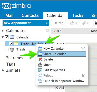 Zimbra-calendar-ical-011.png