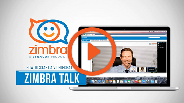 Preview-zimbra-talk-videochat.png