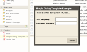 Zcs-6-examples-simpledialogtemplate.png