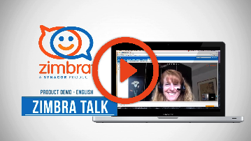 Preview-zimbra-talk-full-demo.png