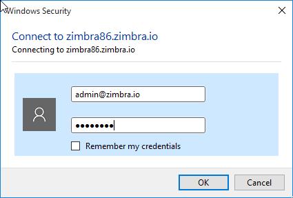 Zimbra-webdav-win10-004.png