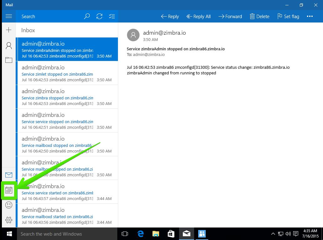 Windows10-mail-zimbra-eas-016.png