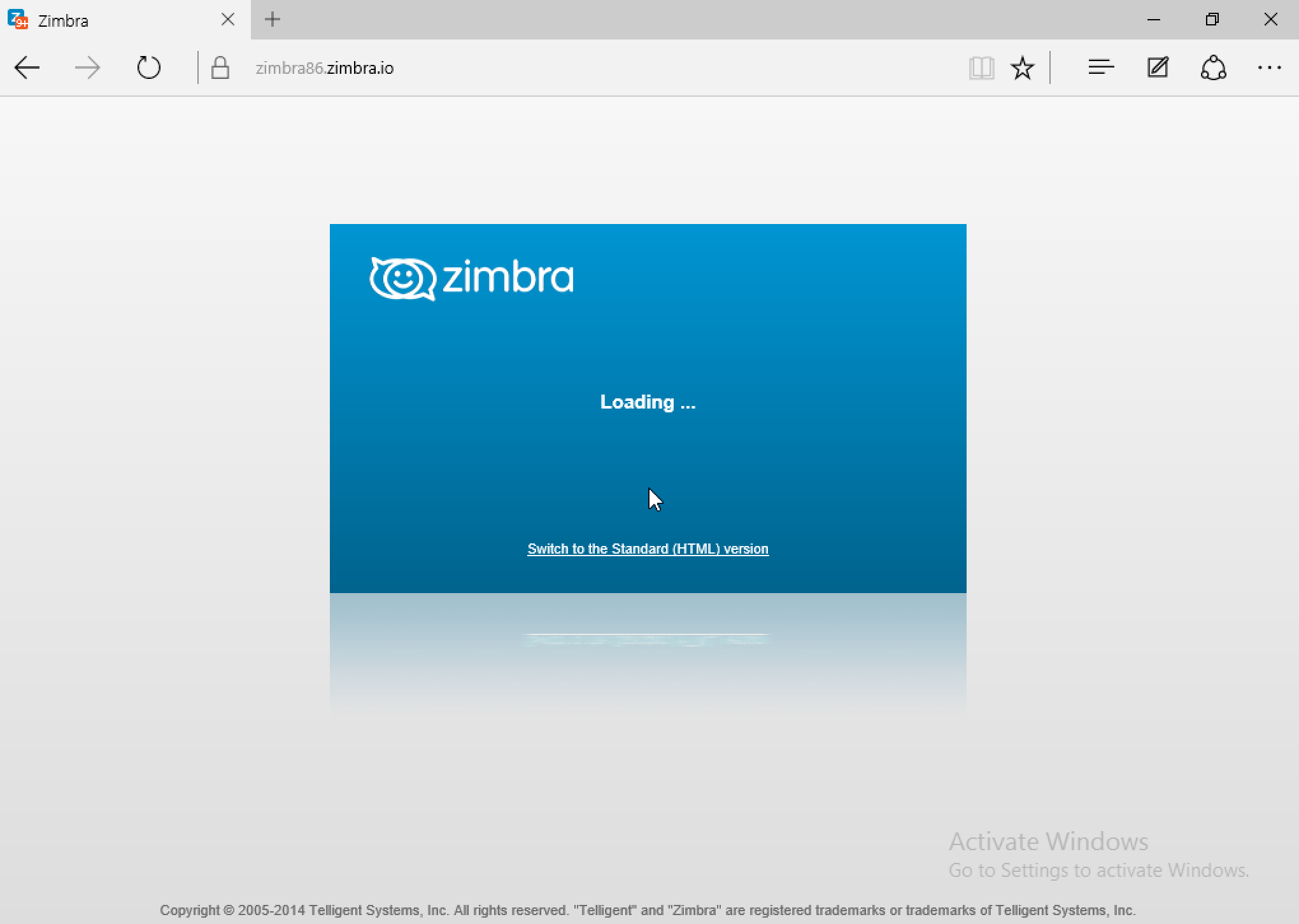 Zimbra-webclient-windows10-8.0.9-002.png