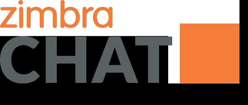 Zimbra-chat-logo.png