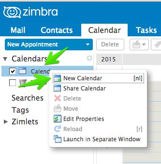 Zimbra-calendar-ical-009.png