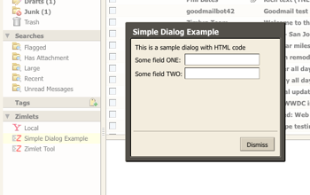 Zcs-6-examples-simpledialog.png