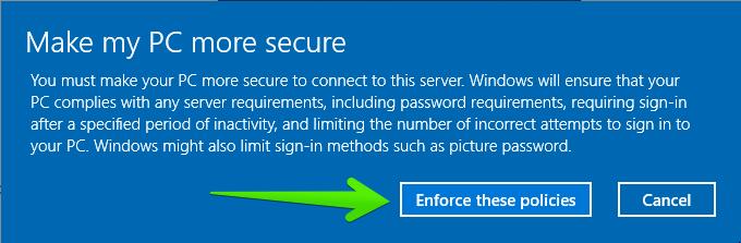 Windows10-mail-zimbra-eas-011.png