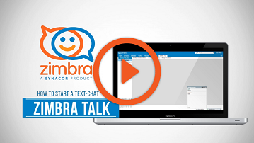 Preview-zimbra-talk-textchat.png