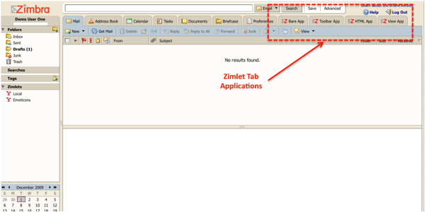 Zcs-6-tab-zimlet-tab-apps.png