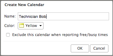 Zimbra-calendar-ical-010.png