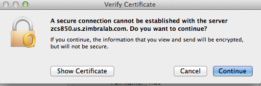 EWS-Outlook-Cert-Warning.png