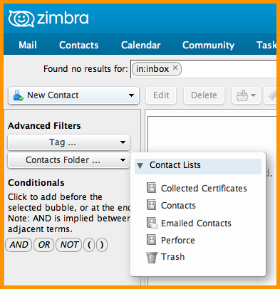 Kb-zimbra-searchtab-006.png
