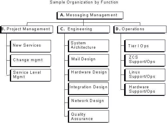 Sample Organization by Function.PNG
