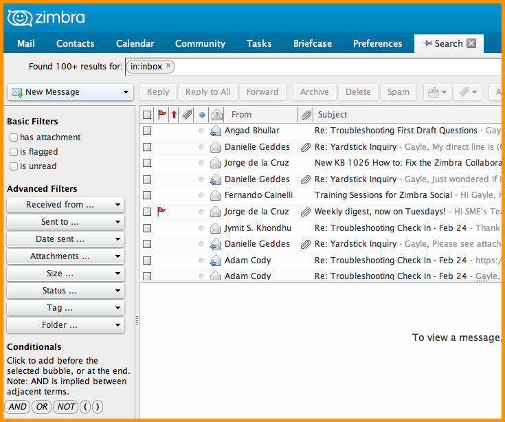Kb-zimbra-searchtab-004.png
