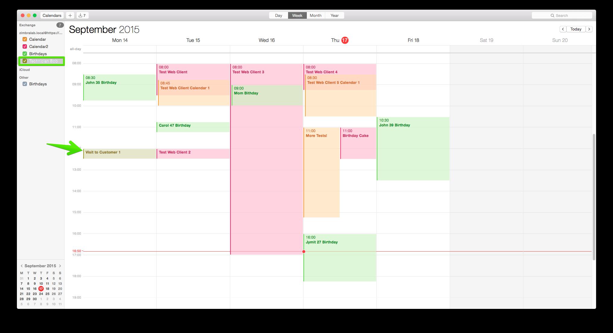 Zimbra-calendar-ical-013.png
