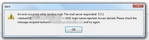 Kb-block-users-001.png