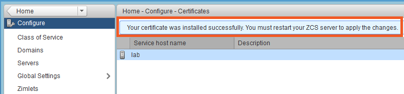 File:SSL Install Web 010.png