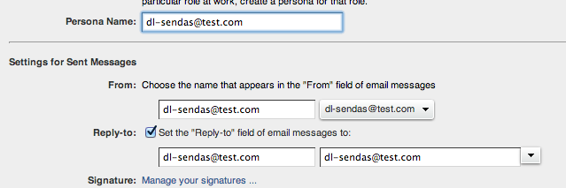 Ajcody-How-To-Setup-sendAsDistList-Right-And-Persona-For-A