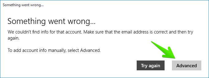 Windows10-mail-zimbra-eas-007.png