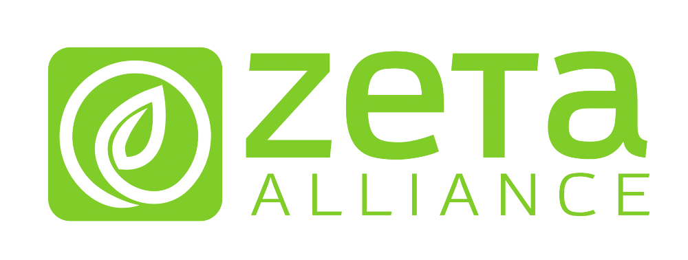 Zeta-alliance-logo.png