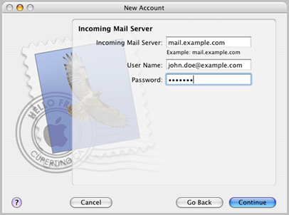 AppleMail2.png
