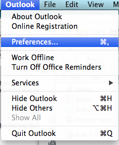 EWS-Outlook-Preferences.png