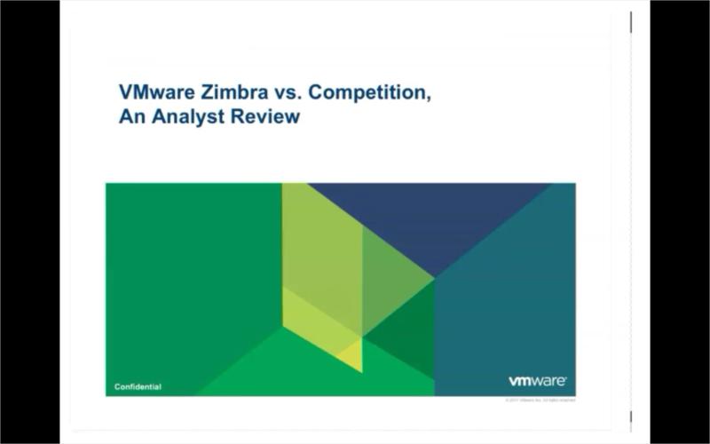 800px-Zimbra-webinar-zimbravscompetitors-001.png