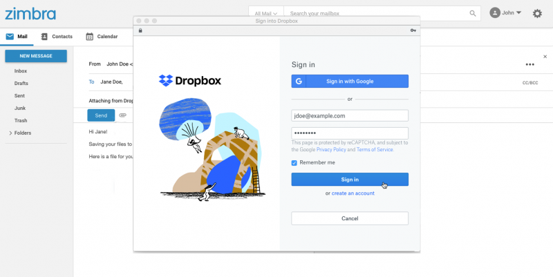 Dropbox 04 large file.png