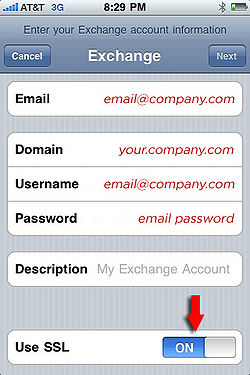 Iphone-email-settings.jpg