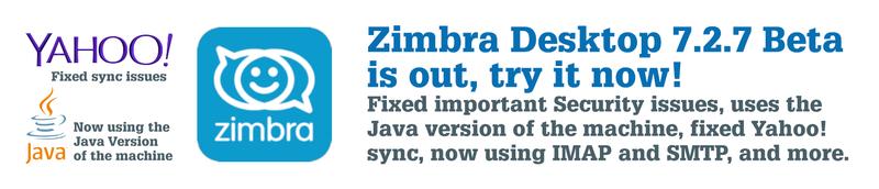 800px-Zimbradesktop7.2.7.png