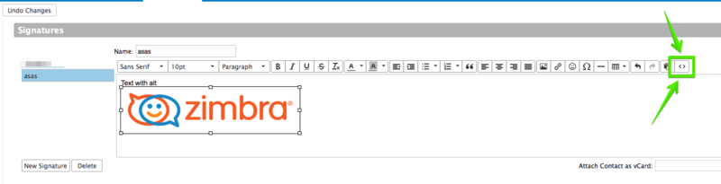 Forum-zimbra-signature001.png