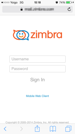 Zimbra-iPhone-010.png