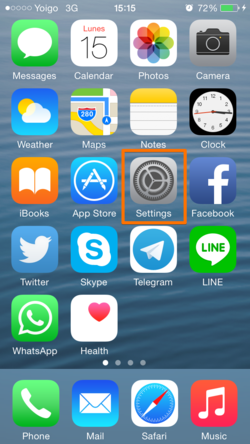 Zimbra-iPhone-001.png
