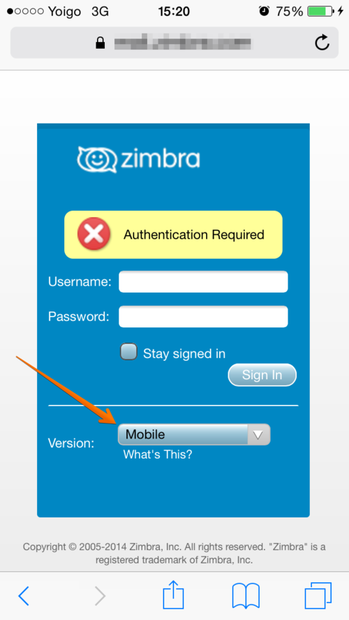 Summary -> Webmailgrecocombr Zimbra Web Client Sign In - #gepezz